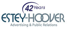esteyhoover advertising & public relations